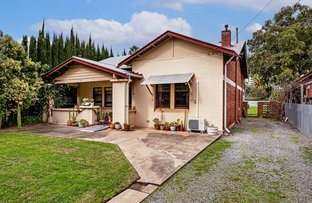 Picture of 9 Blyth Street, Parkside SA 5063