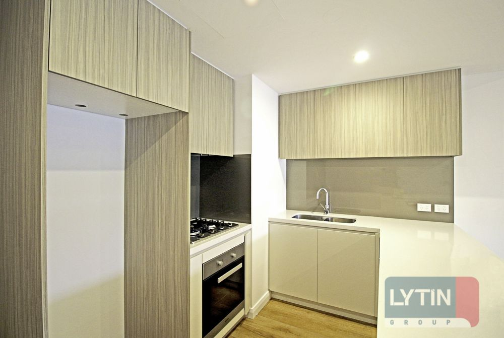 A205/28-34 Carlingford Road, Epping NSW 2121, Image 2