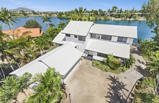 Picture of 108 Albany Road, Pimlico QLD 4812