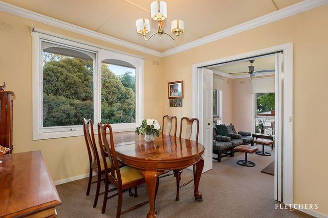 Picture of 10 Windsor Street, MACLEOD VIC 3085