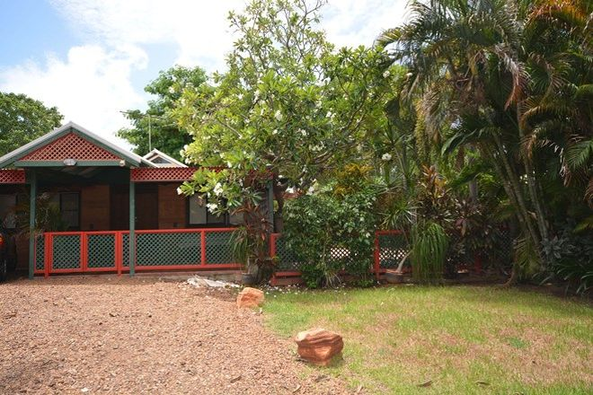 Picture of 8A Stainton Place, CABLE BEACH WA 6726