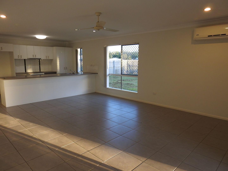23/129 Mystic Avenue, Balgal Beach QLD 4816, Image 2