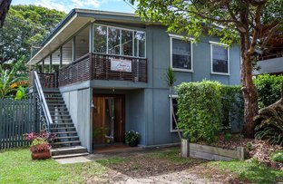 Picture of 15 Bambara Street, Point Lookout QLD 4183