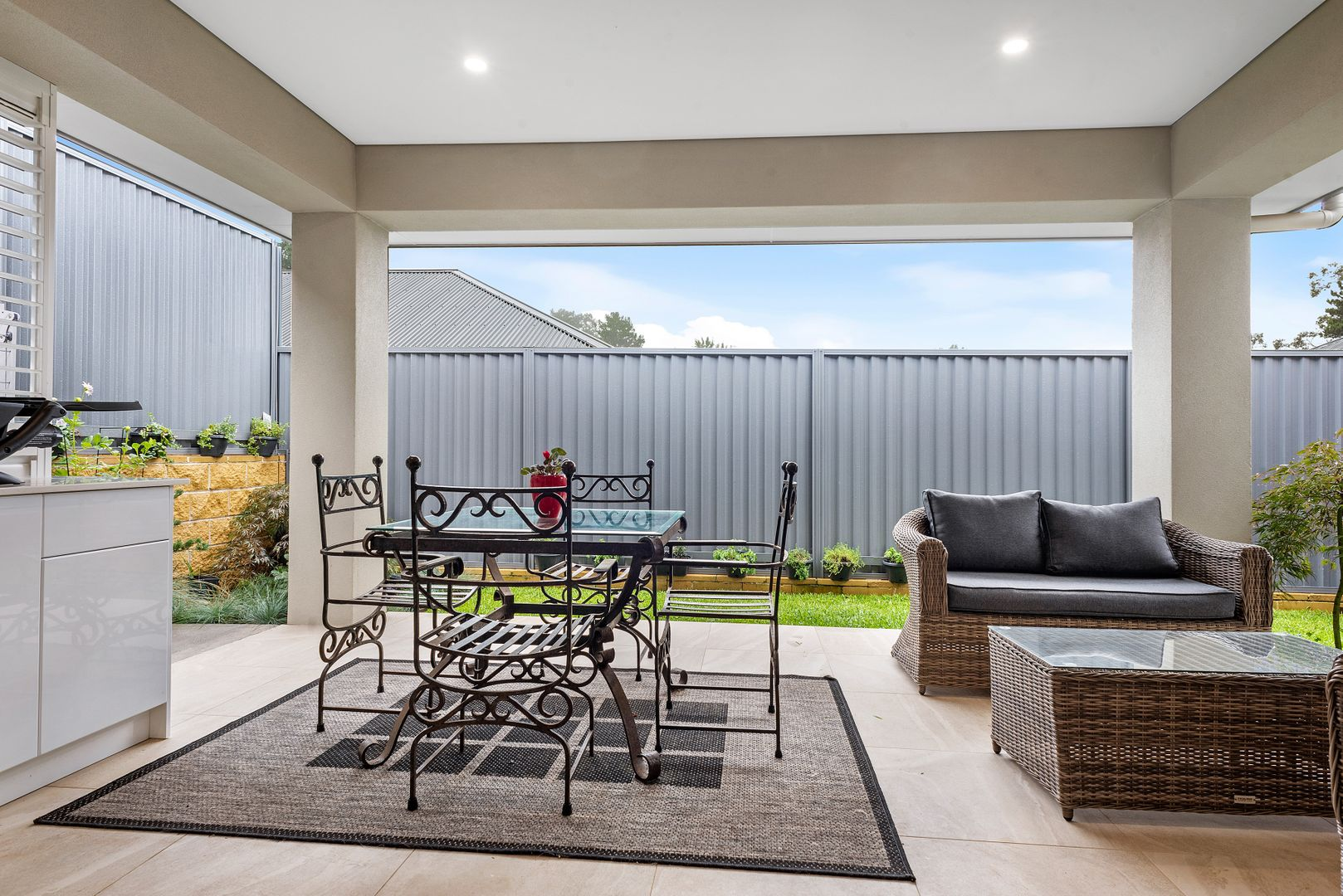 8/41-45 Cascade St, Wentworth Falls NSW 2782, Image 0