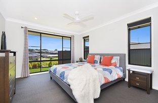Picture of 5 Murrogun Place, Wollongbar NSW 2477