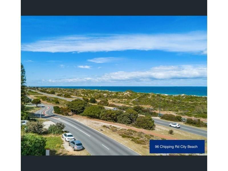 96 Chipping Road, City Beach WA 6015, Image 2