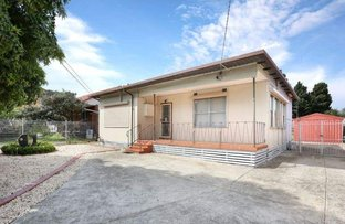 Picture of 38 Blair Street, Broadmeadows VIC 3047