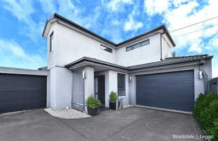Picture of 2/6 Mitchell Crescent, Meadow Heights VIC 3048