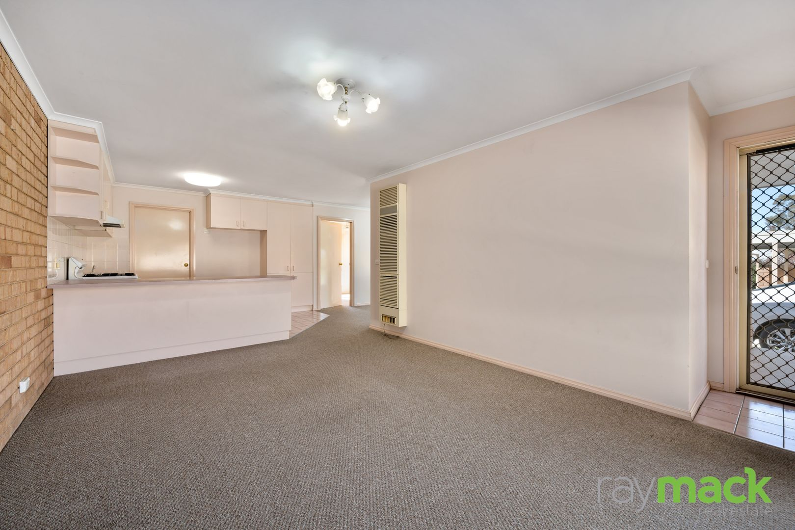 1/729 Lavis Street, East Albury NSW 2640, Image 2