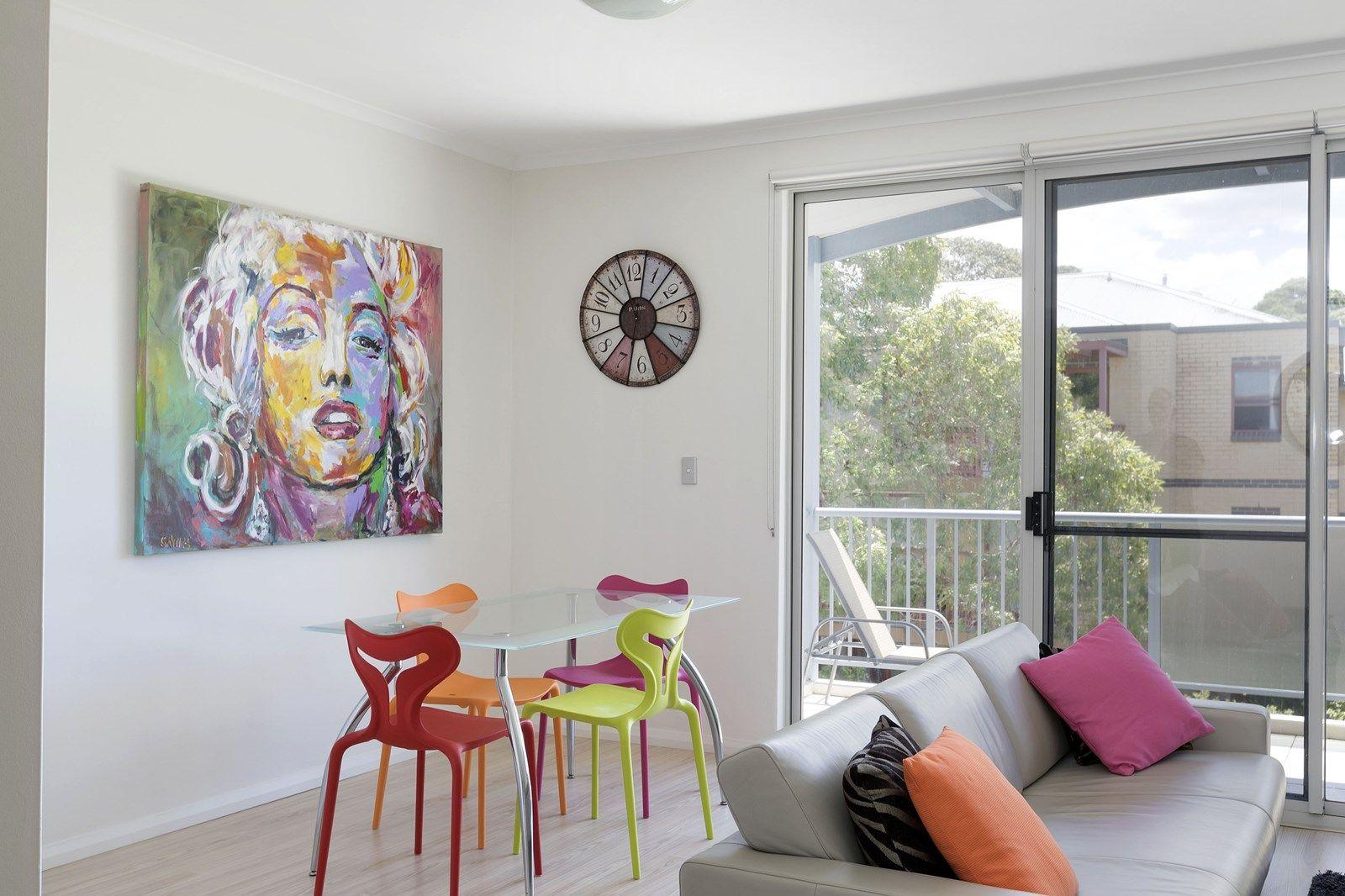 6/2 Hyam Street, Balmain NSW 2041, Image 1