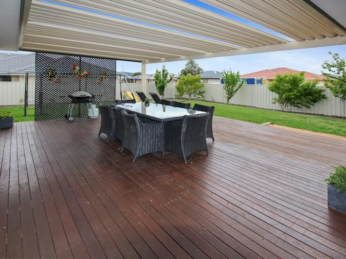 2 Murray Grey Place, Bungendore NSW 2621, Image 2