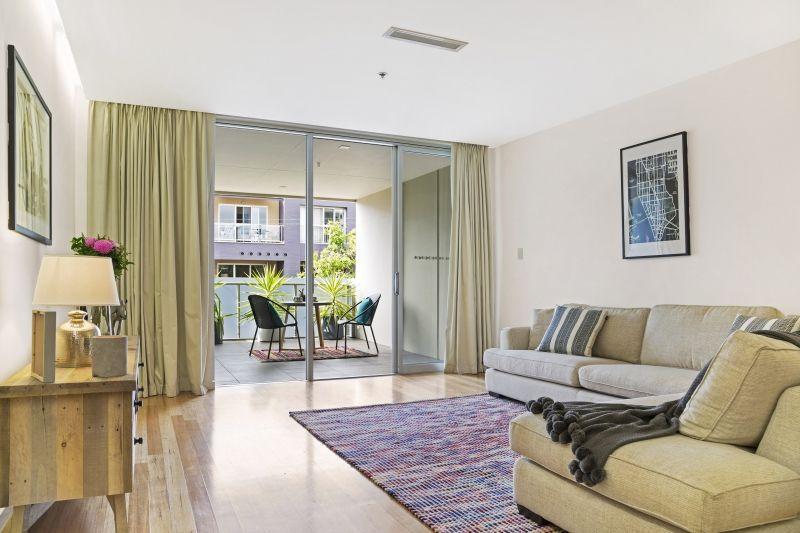 1/115 Gilbert Street, Adelaide SA 5000, Image 1