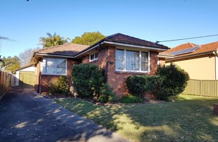 155 Hector Street, Sefton NSW 2162