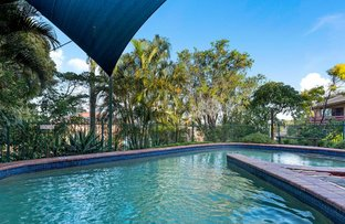 Picture of 6/29 Browning Boulevard, Battery Hill QLD 4551