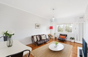 Picture of 4/96 Frenchmans Rd, Randwick NSW 2031