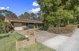 Picture of 12 Linden Avenue, Toormina NSW 2452
