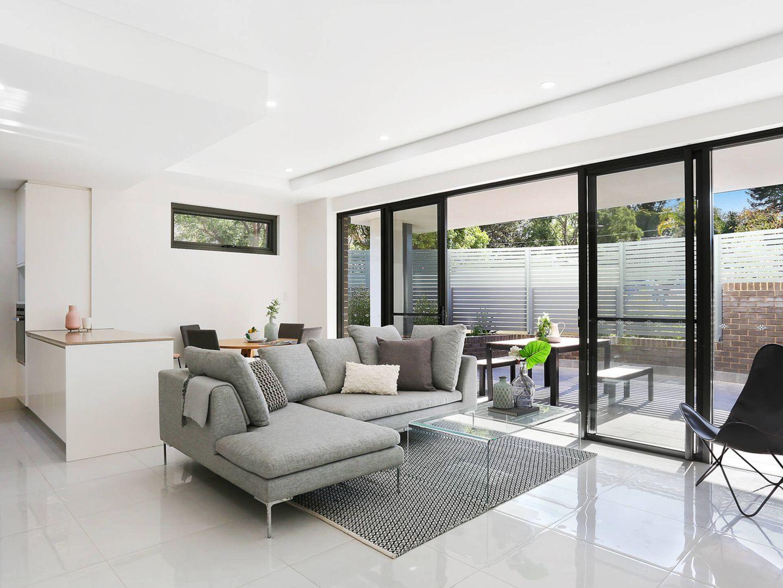 G04/22-26 Pinnacle Street, Miranda NSW 2228, Image 1