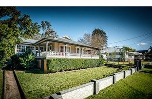 Picture of 6 Park Street, Bellingen NSW 2454
