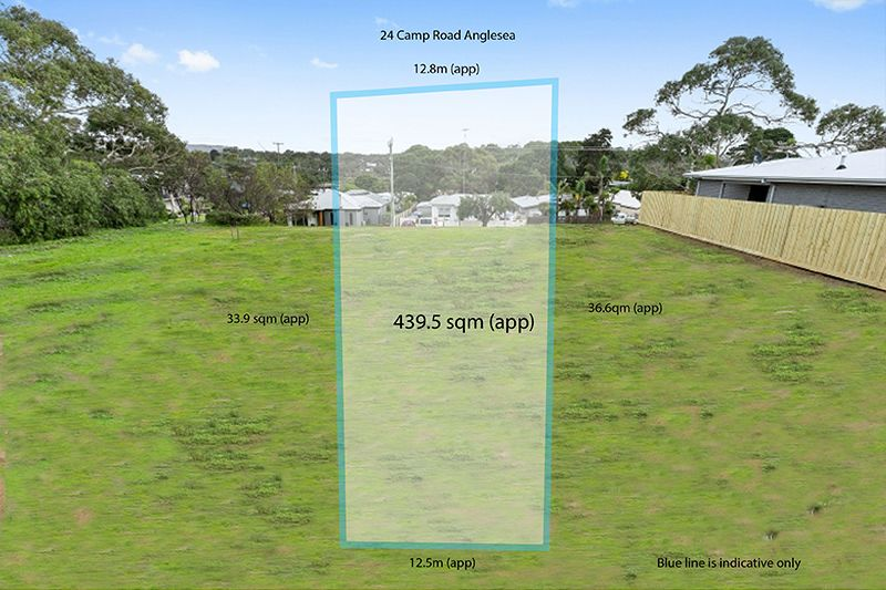 24 Camp Road, Anglesea VIC 3230, Image 0