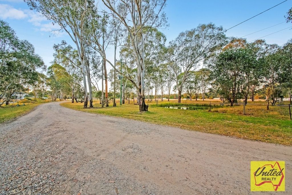 426 The Driftway, Londonderry NSW 2753, Image 0