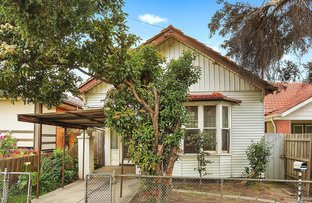 104 Droop Street, Footscray VIC 3011