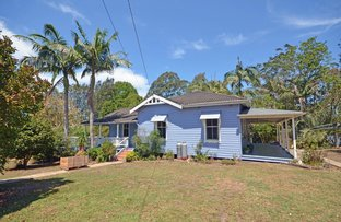 3A Laurel Street, Kendall NSW 2439