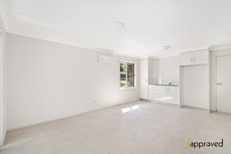 Capalaba QLD 4157, Image 1