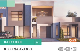 Picture of Lot 28 Nilpena Ave, Morphettville SA 5043