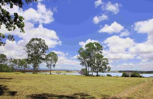 Picture of Lot 282 Lot 282 Edgewater Access Road, Barrine QLD 4872