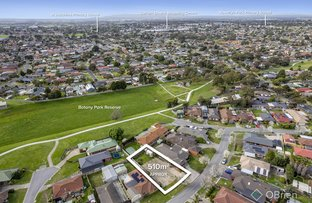 Picture of 16 Lindas  Way, Carrum Downs VIC 3201