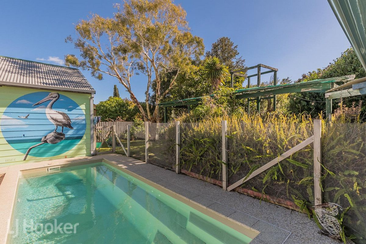 23 First Avenue, Shoalwater WA 6169, Image 1