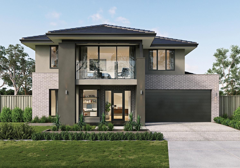 Lot 452 Darro Road, Terranora NSW 2486, Image 0