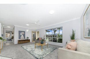 Picture of 2 Dianella Court, Annandale QLD 4814