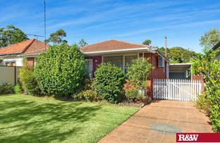 Picture of 95 Windsor Road, Padstow NSW 2211