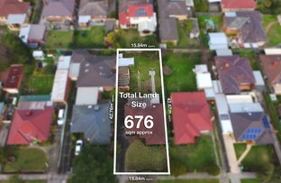 Picture of 8 George Street, Bentleigh East VIC 3165