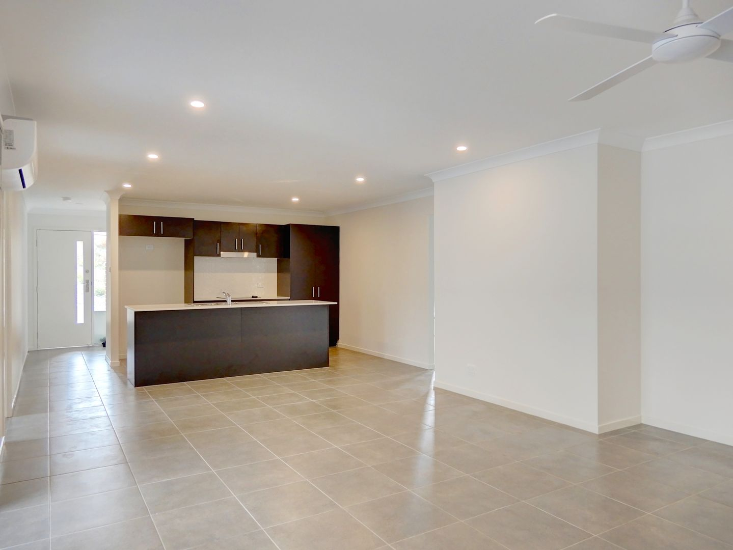 105 Norfolk St, Fern Bay NSW 2295, Image 0
