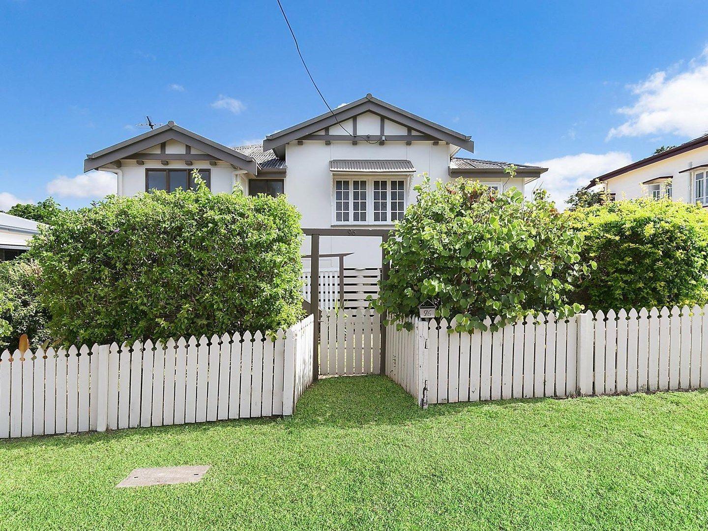 96 Rundle Street, Wandal QLD 4700, Image 0