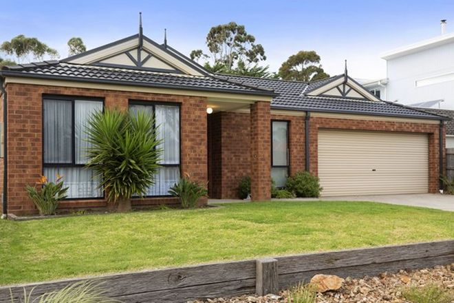 Picture of 20 Moorings Place, CORINELLA VIC 3984