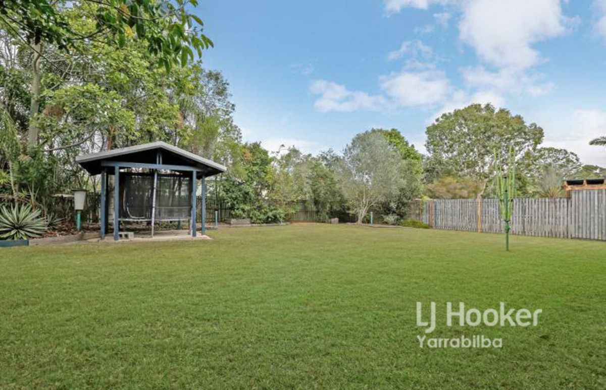 26 Mark Lane, Waterford West QLD 4133, Image 1