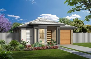 Picture of 30 (Lot 28) Buchan Avenue (site address), Edmondson Park NSW 2174