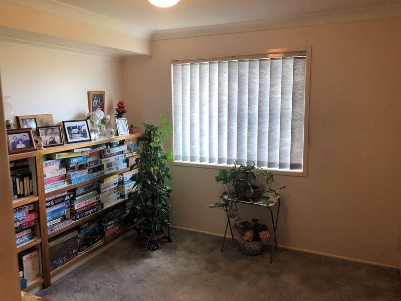 10 Gannan Street, Clifton QLD 4361, Image 2
