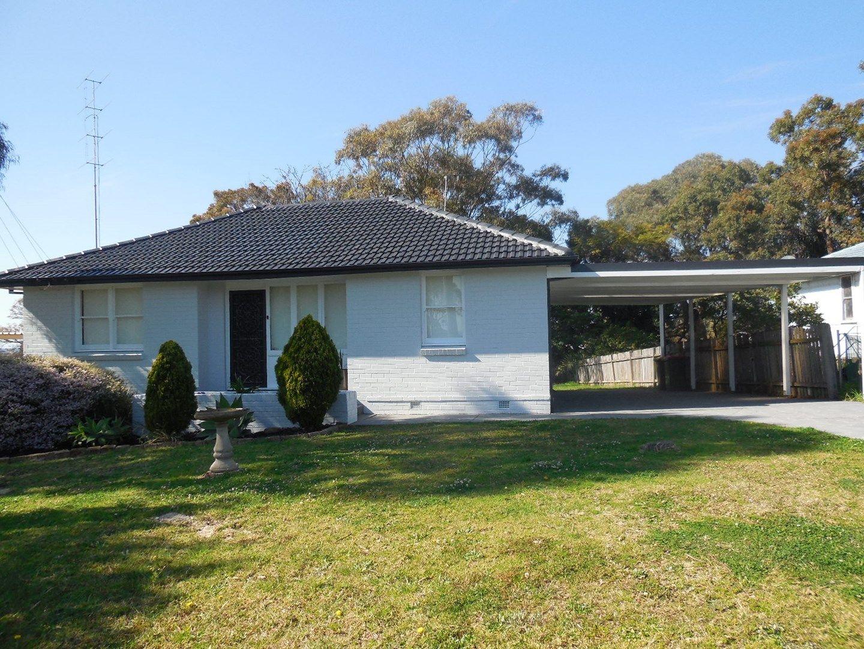 9 Kippax Street, Warilla NSW 2528, Image 0