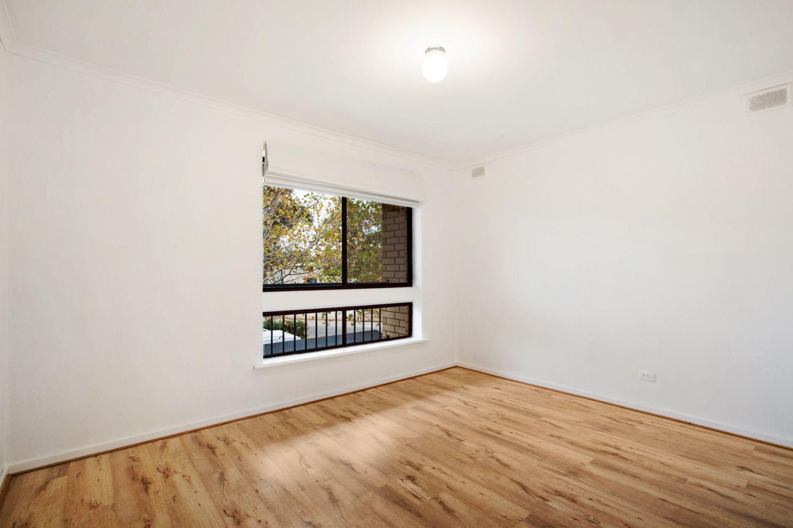 5/36 Murray Terrace, Oaklands Park SA 5046, Image 1