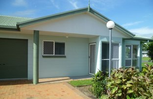 Picture of 5/4 River Av., Innisfail QLD 4860