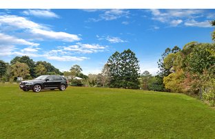 34 Treehaven Way, Maleny QLD 4552