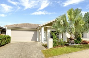 Picture of 47 Leon Capra Drive, Augustine Heights QLD 4300