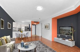 Picture of 410/44 Ferry Street, Kangaroo Point QLD 4169