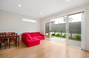 Picture of 34 Woodley Avenue, Newton SA 5074