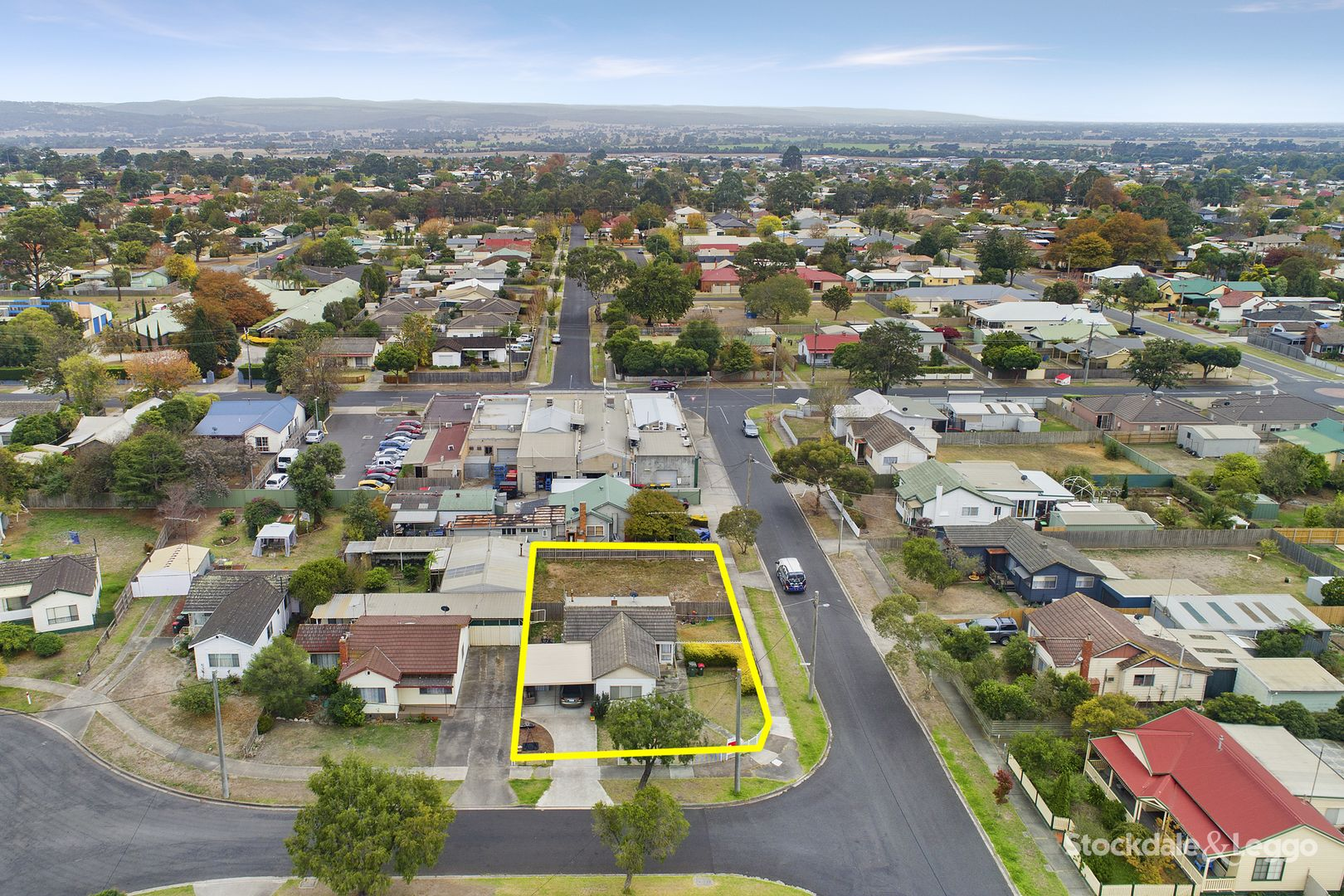 10 Breen Court, Traralgon VIC 3844, Image 0