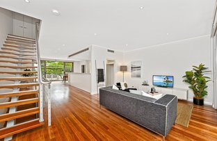 Picture of 5 Lewis Ave, Rhodes NSW 2138